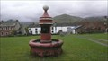 Image for Dufton Fountain, Cumbria