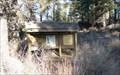 Image for Lava Island Trailhead - Deschutes River Trail - Oregon
