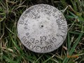 Image for Bartholomew County Surveyor - disk 10