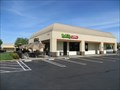 Image for Rubio's - Roseville, CA