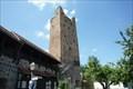 Image for Grauer Turm - Fritzlar, Hessen, Germany
