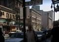 Image for Eddy Street  -  San Francisco, CA