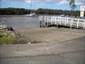 Image for Woollamia Boat Ramp - Woollamia, NSW