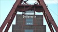 Image for Zollverein Coal Mine Industrial Complex, Essen, Nordrhein-Westphalia