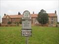 Image for Brancaster Staithe - Norfolk