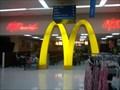 Image for McDonalds - Walmart - Rohnert Park, CA