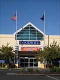 Image for Goodwill Industries - Lancaster Drive - Salem, Oregon