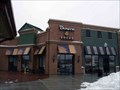 Image for Panera Bread - West Marlton Pike - Cherry Hill, NJ