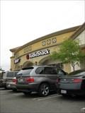 Image for Radio Shack - Pleasant Grove Boulevard - Roseville, CA