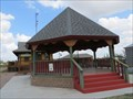 Image for Landmark Square Gazebo - Giddings, TX