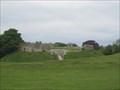 Image for Castle Acre-   Castle- Norfolk