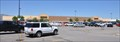 Image for West Valley City Wal*Mart Supercenter #3568