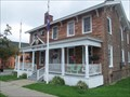 Image for Elks Lodge #2074 - Potsdam, NY