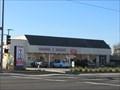 Image for 7-Eleven -  2160 El Camino Ave  - Sacramento, CA