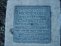Image for Union Pacific Railroad Depot Benchmark - Salt Lake City, UT, USA