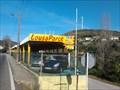 Image for LousaParck - Lousa, Portugal