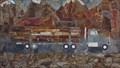 Image for Logging Truck - Salmo, British Columbia