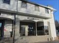 Image for Penryn  Branch - Penryn, CA