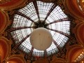 Image for Galeries Lafayette - Paris, France