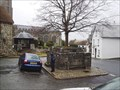 Image for Tree Cross, South Tawton, Devon UK