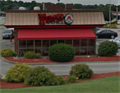 Image for Wendy's - Latrobe Thirty Plaza - Latrobe, Pennsylvania