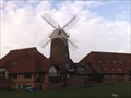 Image for Caldecotte Arms Windmill, Milton Keynes, UK