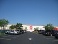 Image for Target - Citrus Heights, CA