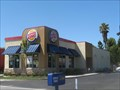 Image for Burger King - Colusa Ave - Yuba City, CA