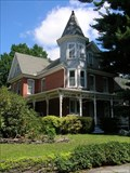 Image for Brick Queen Anne - Academy Hill District - Stroudsburg, PA