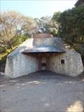 Image for Rye Limeburning Kiln