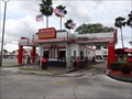 Image for Checkers -640 Cypress Gardens Blvd,, Winter Haven, Fl.