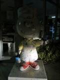 Image for Painter Charlie Brown - Santa Rosa, CA