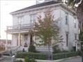 Image for Peralta Hacienda Site - Oakland, CA