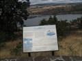 Image for Sepulchar Island, near Hood River, Oregon