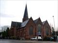 Image for Sint-Catharinakerk – Wachtebeke, Belgium