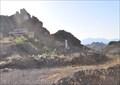 Image for Goldroad Mine