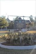 Image for US 90 -- Vietnam Veterans Memorial Park, Ocean Springs MS
