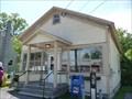 Image for Springfield Center, NY 13468