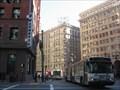 Image for Palace Hotel - San Francisco, CA