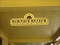 Image for Heritage Museum - Colfax, CA