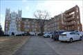 Image for St. Scholastica Convent -- Fort Smith AR