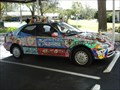 Image for Betty Boop Mobile - Mount Dora, FL