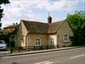 Image for Tollgate Cottage - Bromham, Bedfordshire, UK