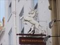 Image for The Unicorn Hotel – Ripon, UK