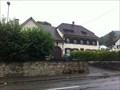 Image for Pfarrhaus - Ormalingen, BL, Switzerland