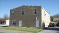 Image for Fidelity Lodge #173 AF&AM Masonic Lodge ~ Nickelsville, Va