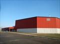 Image for Innisfail Twin Arena - Innisfail, Alberta