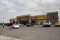 Image for Love's Travel Stop -- I-20 exit 242, Sweetwater TX