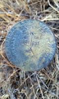 Image for T48N R3E SEC 36, R4E SEC 31 / AP - Siskiyou County, CA