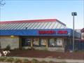 Image for Burger King - Santa Rosa Ave - Santa Rosa, CA
